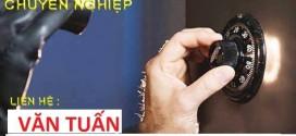 Sửa két sắt | mở khóa két | chữa khóa két điện tử | tại hà nội