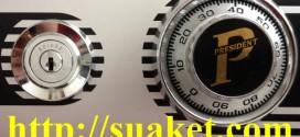 Sửa chữa khóa két sắt gunn gard, sửa két điện tử 0912 357 661 hà nội