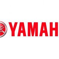 Sửa két cho chi nhánh Yamaha